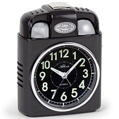 Extra luide grote wekker 1947-4A