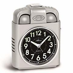 Luide extra harde wekker 1947-19A