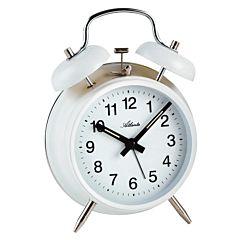 Mechanische wekker - bellen wekker 1053-0A