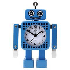 Robot kinderwekker