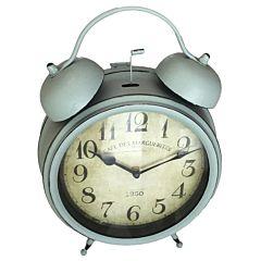 Tafelklok wekker model 18031074