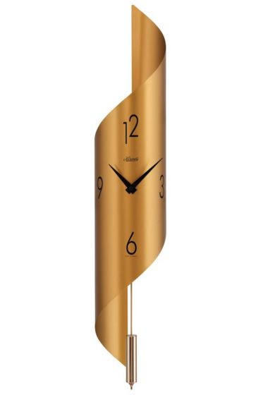Design wandklok 70944-X62200
