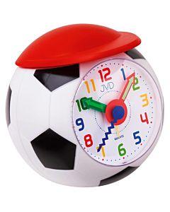 Voetbal wekker