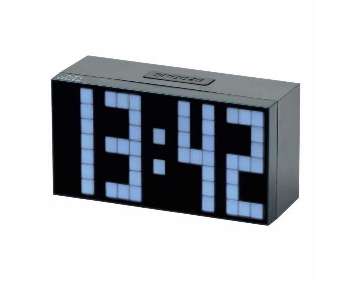 Digitale led wekker SB2083-2J