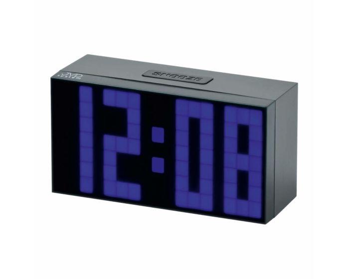 Digitale led wekker SB2083-1J